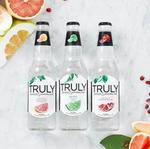 Boston Beer rolls out its own spiked seltzer brand across U.S.