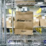 Amazon raises price of its Prime membership