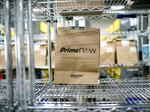 Amazon raises price of its Prime membership