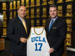 What happened when UCLA athletes slammed their Under Armour gear?