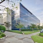 1st phase of hospital giant's record $700M portfolio sale closes