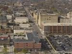 Grant program to help startup businesses on Milwaukee main streets