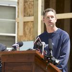 Milwaukee Habitat for Humanity conducting one-day blitz in Washington Park