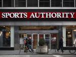 Under Armour expects a $120 million hit as Sports Authority implodes (Video)