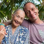 Ed Kenney hosts Hawaii food origin series on PBS called 'Family Ingredients'