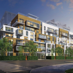New York developer returns to South Florida with new condo proposal