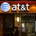 Justice Department announces lawsuit against AT&T/Time Warner merger