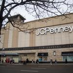 How J.C. Penney could benefit from Sears' struggles