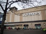 J.C. Penney closing up to 14 percent of its stores; two distribution facilities