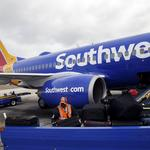 Colin causes second day of delays at Tampa International Airport