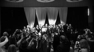 25 years of 40 Under 40 – search for past honorees here