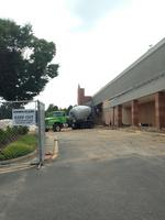 Carolina Pottery reopening at old Kmart in Cary