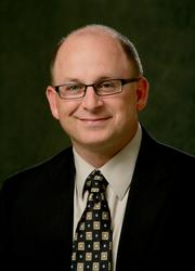 Chad Abell, AIA, is the name partner of Abell + Crozier + Davis Architects. His firm now has an office presence in San Antonio.