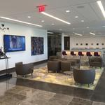 Craig Hall overhauls Frisco's Hall Office Park to reflect its evolution