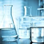 Penn professors receive $2.5M to study skin diseases