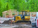 Spring slump: Orlando construction values flop in April