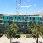 Is this East Bay housing project the future of development?