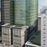 Exclusive: Developer to buy long-stalled Oakland site, start office tower on spec (video)