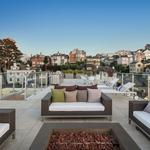 Check out one of San Francisco's most expensive homes on the market right now