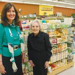 GreenAcres owners acquire new store