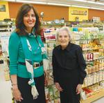 GreenAcres Market opening Clear Lakes store