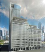 Developer breathes $95M of new life into historic Texaco building