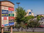 Blackstone closes on $123 million worth of SA retail space in RioCan portfolio acquisition
