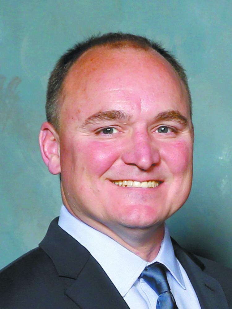 Entrepreneur Spotlight Steel City Pops Jim Watkins Owner
