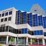 HVHC pursuing major expansion of Visionworks footprint