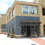 St. Pete boutique will replace London Philips at Hyde Park Village