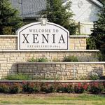 Xenia plans to sell former Kmart property to developer
