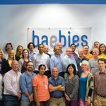 Durham's Baebies Inc. gets FDA nod