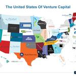 5 things you need to know about New York's top VC shop