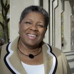 Leaders in Diversity: <strong>Jackie</strong> <strong>Jenkins-Scott</strong> wins Lifetime Achievement