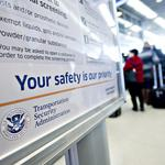 How radio components research from NCSU could change airport, prison security