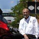 Harley-Davidson refuses to play price game
