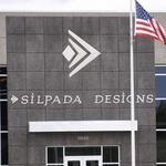 What's next for Silpada sales reps, employees?