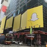 Snap tops IPO targets, hits $24B valuation ahead of Thursday debut