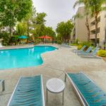 Tempe apartments sold for $25M