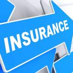 TOP OF THE LIST: Atlanta's Top Property and Casualty Insurance Brokers and Agents and Companies