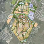 Goodnight Ranch's new dawn: Development wave to sweep South Austin