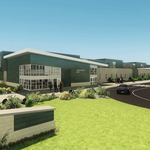 Jeffco Public Schools launches 1st new construction project in a decade (Slideshow)
