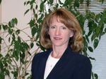 Community Loan Fund names new executive director