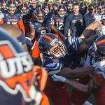 UTSA Roadrunners to get more TV time thanks to local broadcast players