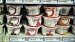 Is your Greek yogurt safe? Question is problem for one company, marketing opportunity for another