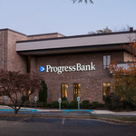 Progress Bank is eyeing more than just loan growth in Birmingham