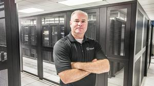 High power rates shock Jacksonville's businesses