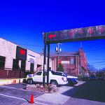 Boxcar Bar + Arcade coming to Greensboro