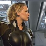 Flick picks: 'X-Men: Apocalypse' wreaks havoc on moviegoer patience for the superhero genre