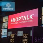 SHOPTALK: 5 retail execs on the value of 'community'